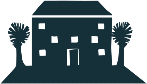 lecoledepapier logo karishma chugani